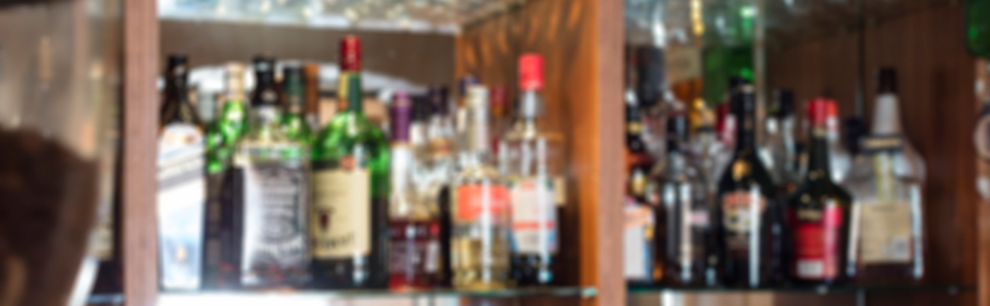 Chez Jerome Drinks